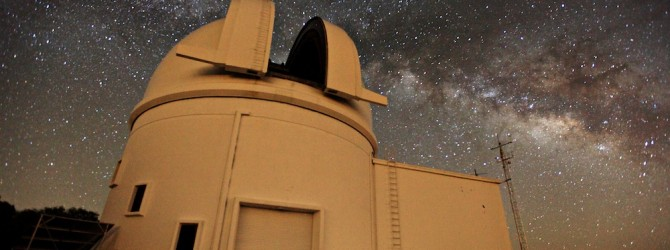 PalomarTelescope.1000px-100dpi