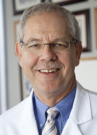 Scott L. Friedman, MD