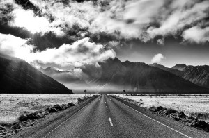 Road to NZ-full dynamic-C
